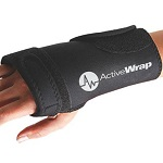 Active Wrap Cold Pack